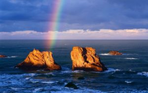 rainbow-over-the-sea_p