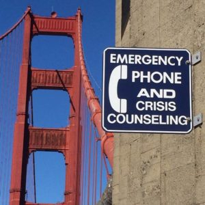 counselingsanf.